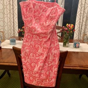 Vineyard  Vines Dress  size 8, new with Tags! 💗
